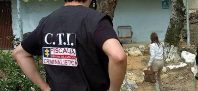 Investigan presunta agresión sexual a 22 estudiantes en Santander