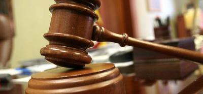 Ratifican condena contra profesor que abusó de dos menores