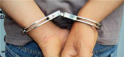 Detenido joven de 17 años por abusar de una niña en Santander