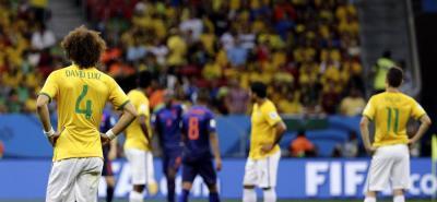 La CBF anunciará al nuevo técnico de la selección brasileña el martes
