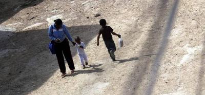 Amenazas, principal traba a los avances de la Ley de Víctimas: Procuraduría