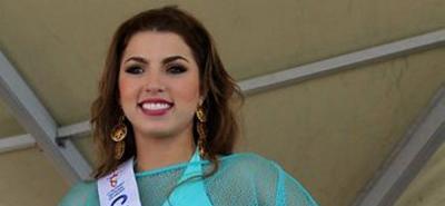 Señorita Cartagena, afectada por la fiebre del chikunguña