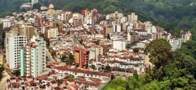 Denuncian que consumidores de marihuana generan intranquilidad en barrio de Bucaramanga