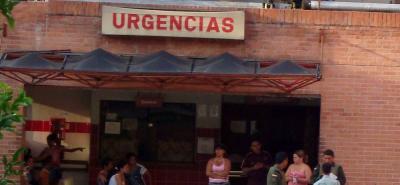Paciente de Bucaramanga denuncia 'viacrucis' en la entrega de medicamentos