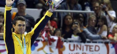 Los resultados de los deportistas colombianos en los Juegos Panamericanos de Toronto, Canadá, dejaron al país con buenas sensaciones de cara a los Juegos Olímpicos de Río-2016, pero queda en el ambiente la idea de que todo esto podría potencializarse aún más si hubiera una política decidida de apoyo al deporte.