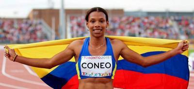 Colombia logró su mejor posición en Juegos Panamericanos