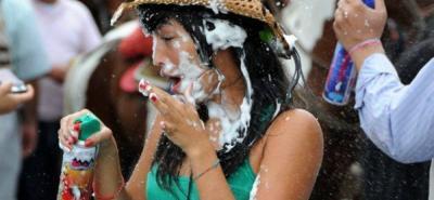 Conozca diez cosas que están prohibidas en la Feria de Bucaramanga