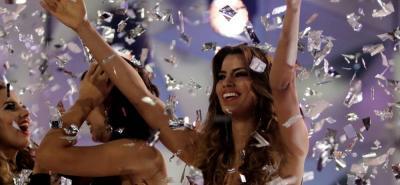 Santander sería escenario de desfiles del Concurso Nacional de belleza
