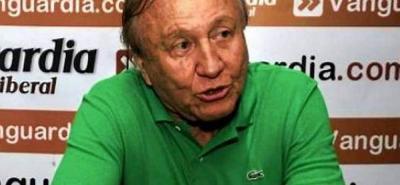 La Alcaldía anunció que el 17 de noviembre entregará todos los informes a la comisión del mandatario entrante, Rodolfo Hernández.