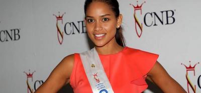 Las favoritas para ser la nueva Señorita Colombia