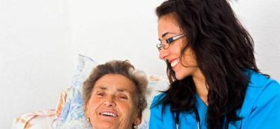 Niveles elevados de ácido úrico en la sangre protegerían del Parkinson