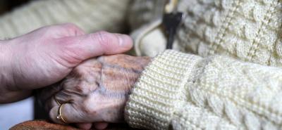 Un fármaco para el cáncer podría usarse para mejorar la memoria en alzhéimer