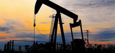 """""""Reacción del mercado petrolero ha sido brutal"""""""