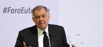 Delegan agencia especial de la Procuraduría por desapariciones en la Modelo