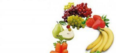 Los beneficios de cada una de las vitaminas