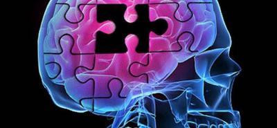 Los diez principios claves para prevenir el Alzheimer