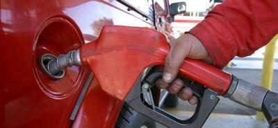 Corte avala uso vehicular del gas licuado de petróleo