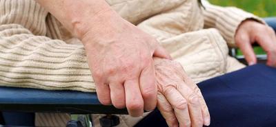 """""""En Colombia hay más de 220.000 personas con Parkinson"""""""