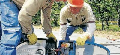 La Alcaldía aprobó un presupuesto de mil 751 millones de pesos para efectuar su mantenimiento correctivo y preventivo durante 2016.