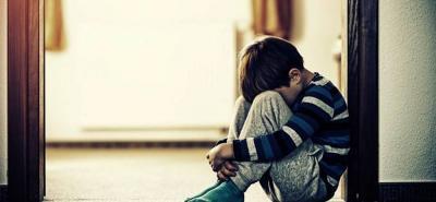 ¿Cómo enseñar a sus hijos a procesar sus sentimientos?