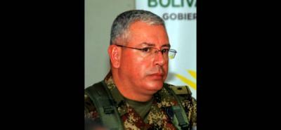 Los 11 alcaldes del sur de Bolívar les manifestaron a la viceministra de Minas, las problemáticas que ha causado la minería ilegal en la región.