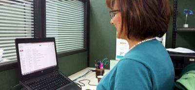 Toda la oferta de cursos cortos puede ser consultada también a través de la página web www.sena.edu.co