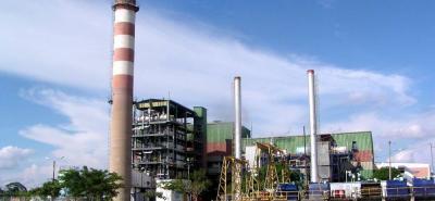 La Essa informó que pese al cierre de Termobarranca, el suministro de energía está garantizado.