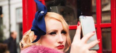Redes sociales y fast fashion: ¿Un nuevo reto para la industria de la moda?