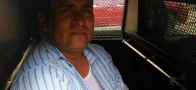 Cae presunto delincuente por caso de 'llamada millonaria'