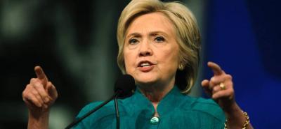 Con la llegada de Hillary Clinton el Acuerdo de Asociación TransPacífico llegaría a su fin. Esto también sucedería si el candidato Donald Trump llegara a la Casa Blanca.