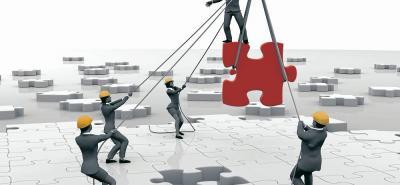 El tejido microempresarial familiar está influyendo en los índices de informalidad laboral característicos en la ciudad y el área.