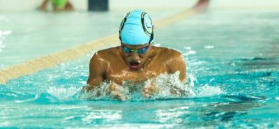 Dos santandereanos buscarán este viernes una medalla en Paralímpicos de Río