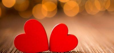 Cuando una persona se enamora, surge una motivación importante para querer verse mejor