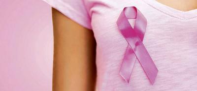 Brca1 y Brca2, los genes asociados al cáncer de mama