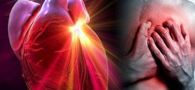 Resuelva sus dudas sobre la hipertensión y los riesgos cardiacos en Vanguardia.com