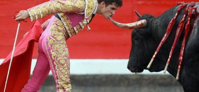 Actualmente no existe en la ciudad ninguna reglamentación que impida la realización de espectáculos públicos en donde se explote o se ejerza crueldad contra los animales.