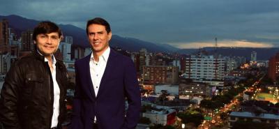 La agencia de publicidad que hace nueve años crearon Juan Guillermo Vargas, Francisco Serrano y Gustavo Eduardo Pilonieta ha sido galardonada con 14 reconocimientos, entre ellos el oro en Nova 2010 y los premios FePi, FICE, El Dorado y CLAP.