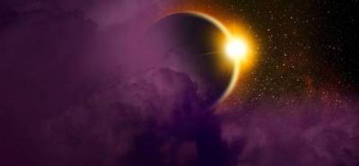 Conozca los eventos celestes que se apreciarán este año