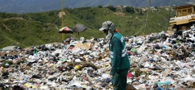 Coreanos propondrán alternativas al manejo de basuras en Bucaramanga