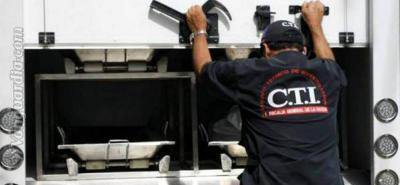 Reciclador fue asesinado a cuchillo en el Norte de Bucaramanga