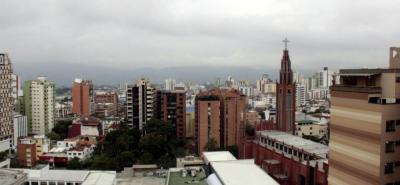 No hay 'dientes' para sancionar a generadores de malos olores en Bucaramanga