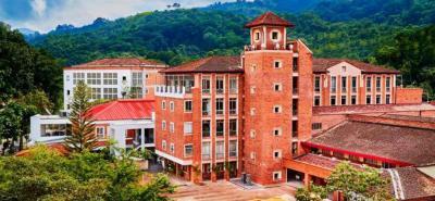 La Universidad Autónoma de Bucaramanga, Unab, es uno de los centros de educación superior que mejores opciones ofrece para adelantar los estudios de pregrado y de postgrado.