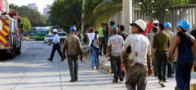 El Consejo de Estado decretó la suspensión provisional de varios de los numerales del Decreto Reglamentario 1072 de 2015.