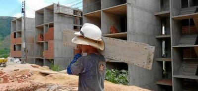Más de 20 oferentes se presentaron para participar en el licitación pública para adecuación urbanística del Club Tiburón al norte de Bucaramanga.
