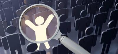 Algunas plataformas solo ofrecen la intermediación entre la oferta y el que la necesita y otras realizan un proceso de selección para encontrar el perfil más indicado para la empresa.