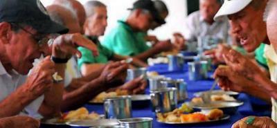 Desde el Concejo de Bucaramanga advierten que los recursos de la estampilla Proanciano están siendo girados con más de seis meses de retraso.