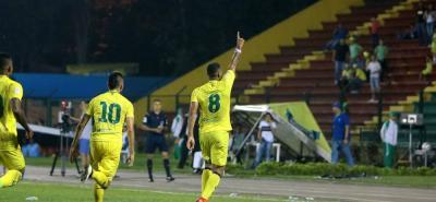 Atlético Bucaramanga, por un triunfo valioso ante Deportivo Pasto