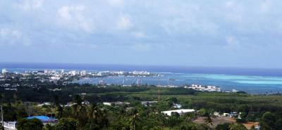 Procuraduría solicitó el cierre del cayo de Johnny Cay, en San Andrés