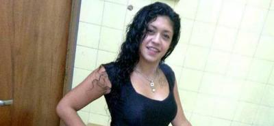 Hallan cadáver de joven mutilada y enterrada en una casa en Argentina