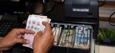 Banrepública ubicó la tasa de interés en 6,50%
